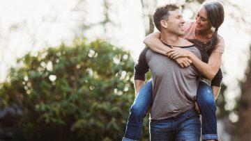 Häufig Harndrang? Hilfe für die Prostata