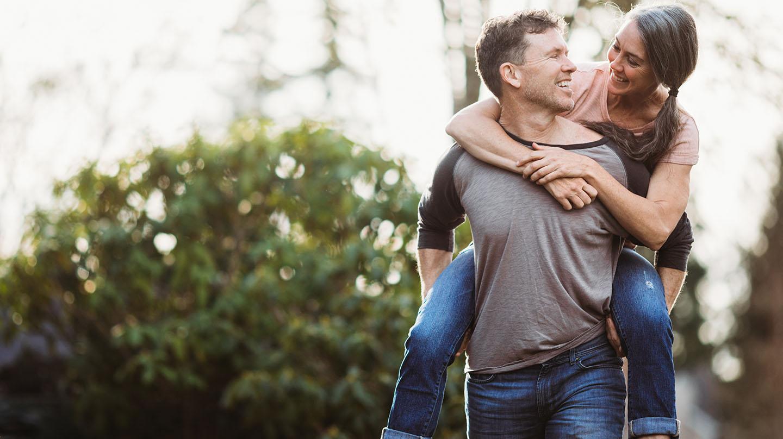 Wenn Männer unter häufigem Harndrang leiden, liegt oft eine Erkrankung der Prostata vor.
