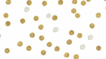 Gold und Silber – wertvolle Helfer aus der Apotheke
