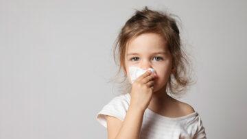 Allergien bei Kindern vorbeugen – geht das?